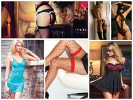 Shhh Secret Society Lingerie Box Giveaway - www.shhhsecretsociety.co.uk